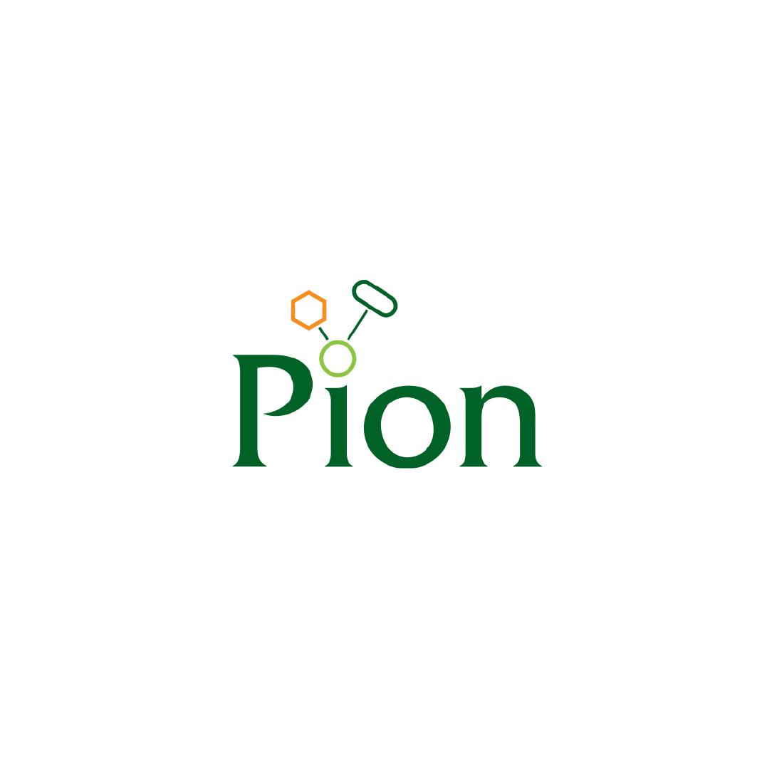 Pion logo