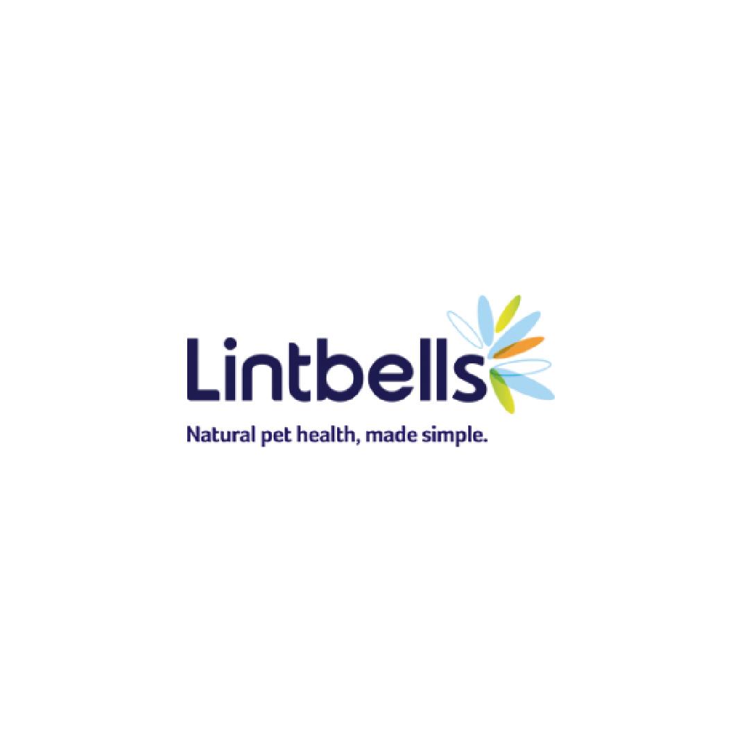 Lintbells logo