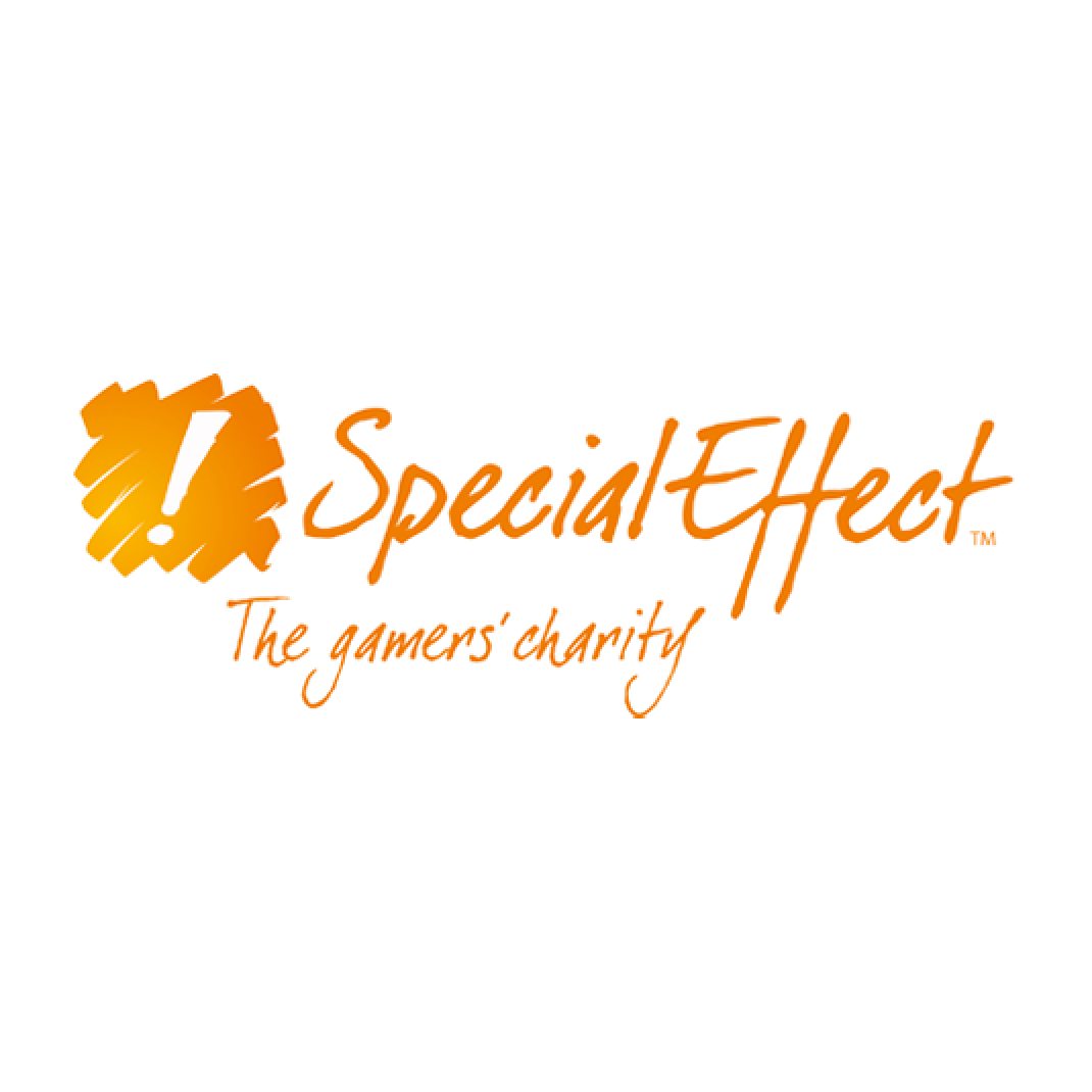 Special Effect logo